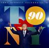 トニー・ベネット / ザ・ベスト・イズ・イエット・トゥ・カム〜トニー・ベネット90歳を祝う [Blu-spec CD2] [アルバム] [2016/12/21発売]