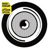 マーク・ロンソン / アップタウン・スペシャル [限定] [CD] [アルバム] [2016/12/21発売]