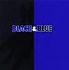 バックストリート・ボーイズ / ブラック・アンド・ブルー [限定] [再発] [CD] [アルバム] [2016/12/21発売]