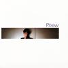 PHEW / Phew[+2] [紙ジャケット仕様] [限定] [CD] [アルバム] [2016/11/23発売]