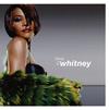 ホイットニー・ヒューストン / Love、whitney:ラヴ・ソング・コレクション [限定] [CD] [アルバム] [2016/12/21発売]