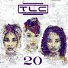 TLC / グレイテスト・20イヤーズ・ヒッツ [限定] [CD] [アルバム] [2016/12/21発売]