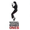 マイケル・ジャクソン / ナンバー・ワンズ [限定] [CD] [アルバム] [2016/12/21発売]