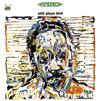 ソニー・スティット / スティット・プレイズ・バード [SHM-CD] [限定] [アルバム] [2017/01/25発売]