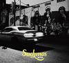 Suchmos / THE KIDS [CD+DVD] [限定]