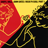ダリル・ホール&ジョン・オーツ / フロム・A・トゥ・ONE [限定] [CD] [アルバム] [2016/12/21発売]