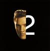エルヴィス・プレスリー / ELVIS 2ND TO NONE〜エルヴィス・オンリー・ワン [限定] [CD] [アルバム] [2016/12/21発売]