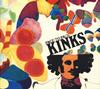 ザ・キンクス / フェイス・トゥ・フェイス(デラックス・エディション)(リマスター) [デジパック仕様] [2CD]  [CD] [アルバム] [2017/01/18発売]