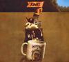 ザ・キンクス / アーサー、もしくは大英帝国の衰退ならびに滅亡(デラックス・エディション)(リマスター) [デジパック仕様] [2CD]  [CD] [アルバム] [2017/01/18発売]