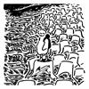 毛玉、2ndフル・アルバム『しあわせの魔法』をリリース 発売記念ライヴも決定
