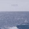 クラウド・ナッシングス、新作の日本盤発売が決定&収録曲「Internal World」を公開