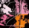 RM jazz legacy / 2 [CD] [アルバム] [2016/12/21発売]