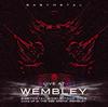 BABYMETAL / LIVE AT WEMBLEY