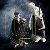 「ハンドシェイカー」オープニングテーマ〜One Hand Message - OxT [CD]