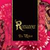 The Willard、約10年ぶりのニュー・アルバム『Romancer』を発表 記念ライヴ開催決定