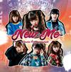 大阪☆春夏秋冬 / New Me(TYPE-A)