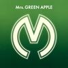 Mrs.GREEN APPLE / Mrs.GREEN APPLE