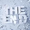 BLUE ENCOUNT / THE END