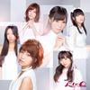 LinQ / 負けないぞ [CD] [シングル] [2017/02/22発売]