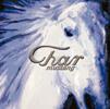 CHAR / MUSTANG-revisited- [Blu-spec CD2] [アルバム] [2017/01/25発売]