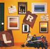 L⇔R / LACK OF REASON [UHQCD] [廃盤] [アルバム] [2017/02/08発売]