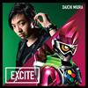 DAICHI MIURA / EXCITE
