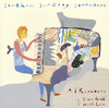 Ai Kuwabara with Steve Gadd&Will Lee - Somehow,Someday,Somewhere [CD] [紙ジャケット仕様]