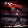 ボン・ジョヴィ / ディス・ハウス・イズ・ノット・フォー・セール(ライヴ・フロム・ザ・ロンドン・パラディウム) [CD] [アルバム] [2017/01/27発売]
