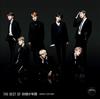 防彈少年團 / THE BEST OF 防彈少年團-KOREA EDITION-