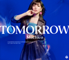 Machico - TOMORROW [CD+DVD] [限定]
