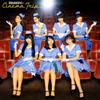 PASSPO☆ / Cinema Trip(エコノミークラス盤)