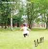 IRUKA HOTEL / Yell! [紙ジャケット仕様] [CD] [シングル] [2016/11/27発売]
