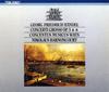 ヘンデル:合奏協奏曲op.3&6(全曲)アーノンクール - ウィーン・コンツェントゥス・ムジクス [4CD] [再発]