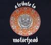 A Tribute to Moto:rhead [デジパック仕様] [2CD]