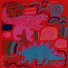 矢野顕子×上原ひろみ / ラーメンな女たち-LIVE IN TOKYO- [SHM-CD] [アルバム] [2017/03/08発売]