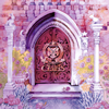 ClariS / Fairy Castle [Blu-ray+CD] [限定]