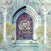 ClariS / Fairy Castle