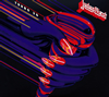 ジューダス・プリースト / ターボ-30thアニバーサリー・エディション- [紙ジャケット仕様] [3CD] [限定]