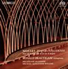 モーツァルト:ピアノ協奏曲第19&23番 ブラウティハム(P) ウィレム / ケルン・アカデミー