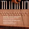 モーツァルト:ピアノ協奏曲第14&21番 ブラウティハム(HF) ウィレンス / ケルン・アカデミー