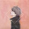 米津玄師 / orion [紙ジャケット仕様] [CD+DVD] [限定] [CD] [シングル] [2017/02/15発売]