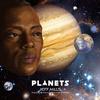 ジェフ・ミルズ&ポルト・カサダムジカ交響楽団 / Planets [2CD] [CD] [アルバム] [2017/02/22発売]