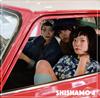 SHISHAMO / SHISHAMO 4