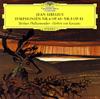 シベリウス:交響曲第4番・第5番カラヤン - BPO [CD] [限定]