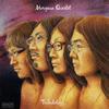 モルゴーア・クァルテット、キース・エマーソンへの追悼の想いを込めた3rdアルバムをリリース