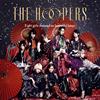 THE HOOPERS / シロツメクサ