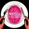 THE ORAL CIGARETTES / UNOFFICIAL [CD+DVD] [限定]