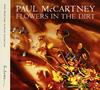 ポール・マッカートニー、アーカイヴ・コレクション『フラワーズ・イン・ザ・ダート』から未発表音源2曲を配信