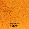 G-FREAK FACTORY / FREAKY [CD+DVD] [限定]