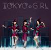 Perfume / TOKYO GIRL